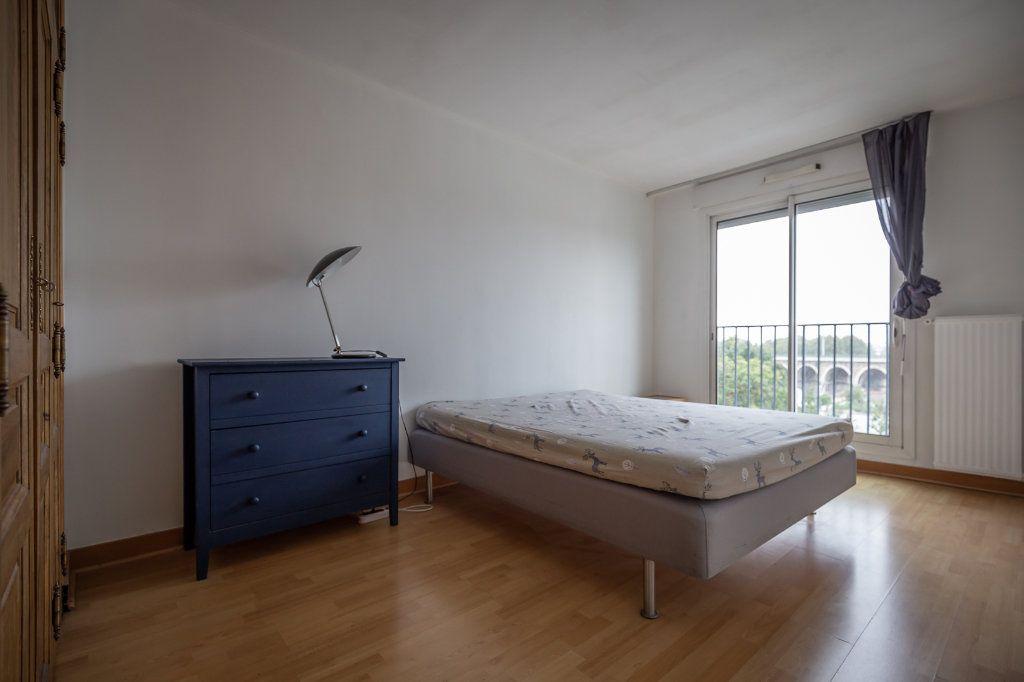 Appartement à louer 3 63.8m2 à Joinville-le-Pont vignette-8