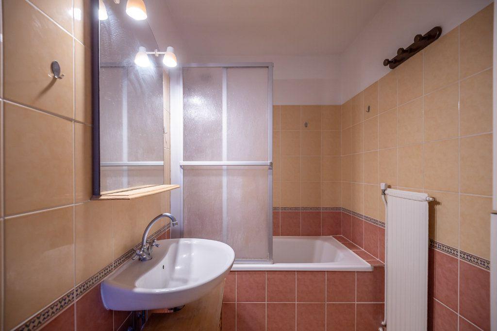 Appartement à louer 3 63.8m2 à Joinville-le-Pont vignette-10