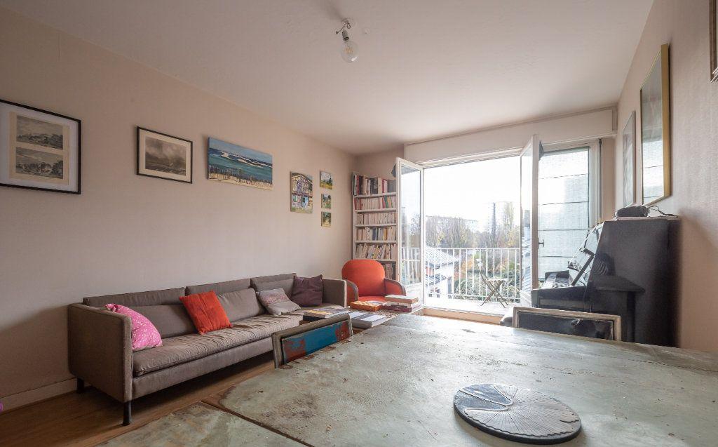Appartement à vendre 3 69m2 à Saint-Maur-des-Fossés vignette-2