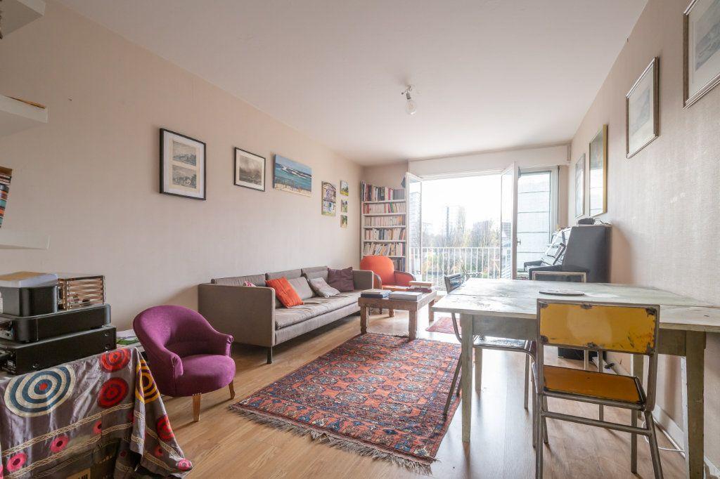 Appartement à vendre 3 69m2 à Saint-Maur-des-Fossés vignette-4