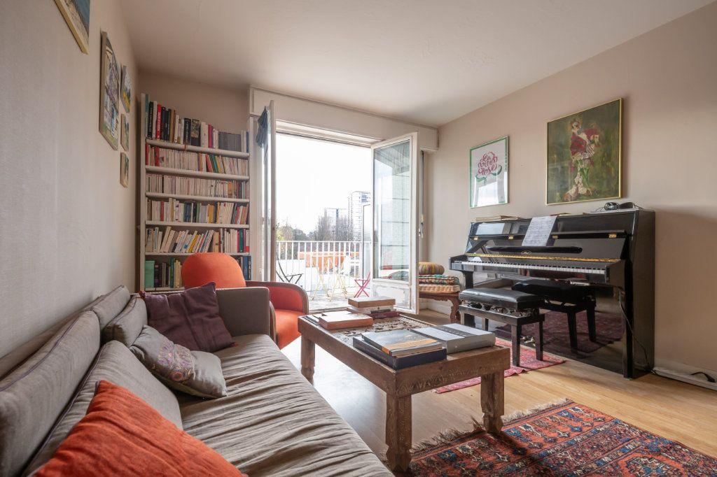 Appartement à vendre 3 69m2 à Saint-Maur-des-Fossés vignette-5