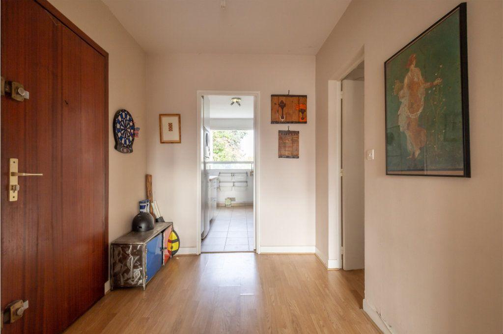 Appartement à vendre 3 69m2 à Saint-Maur-des-Fossés vignette-6