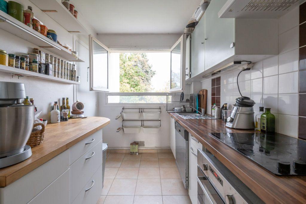Appartement à vendre 3 69m2 à Saint-Maur-des-Fossés vignette-7