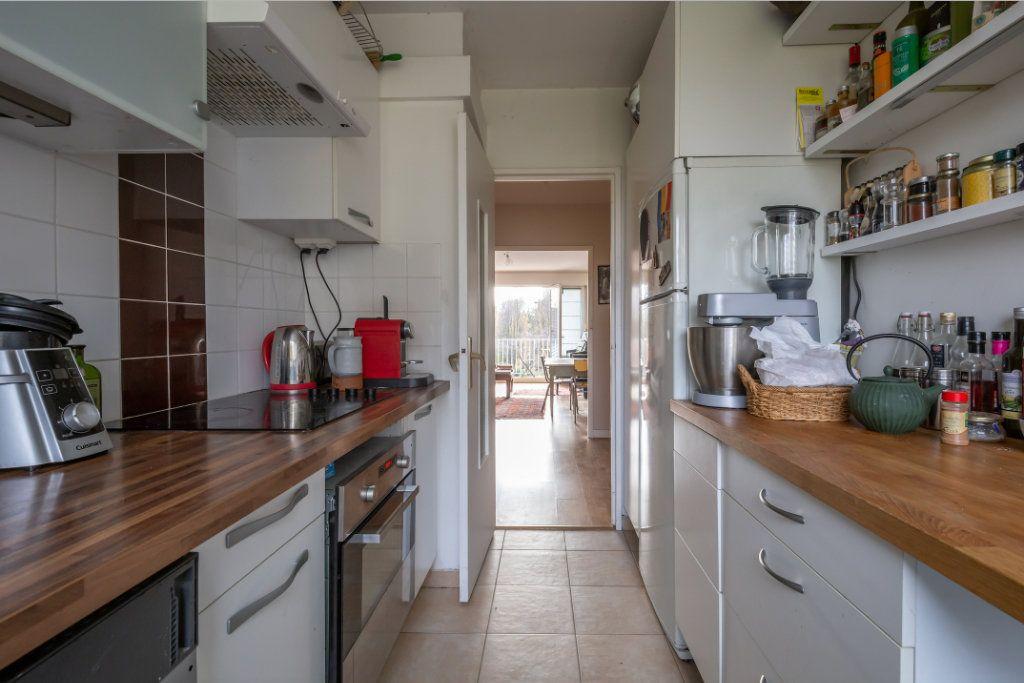 Appartement à vendre 3 69m2 à Saint-Maur-des-Fossés vignette-8