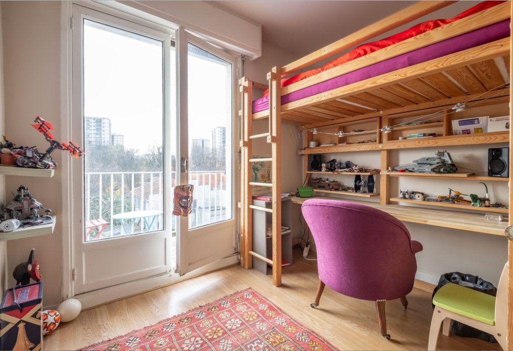 Appartement à vendre 3 69m2 à Saint-Maur-des-Fossés vignette-10