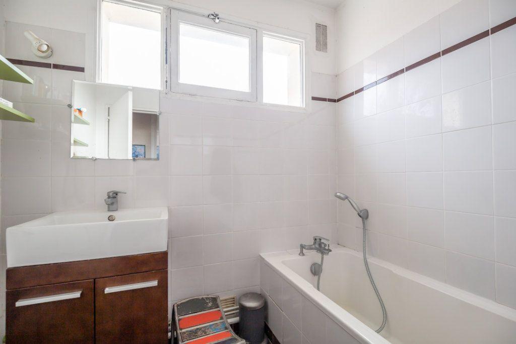 Appartement à vendre 3 69m2 à Saint-Maur-des-Fossés vignette-12