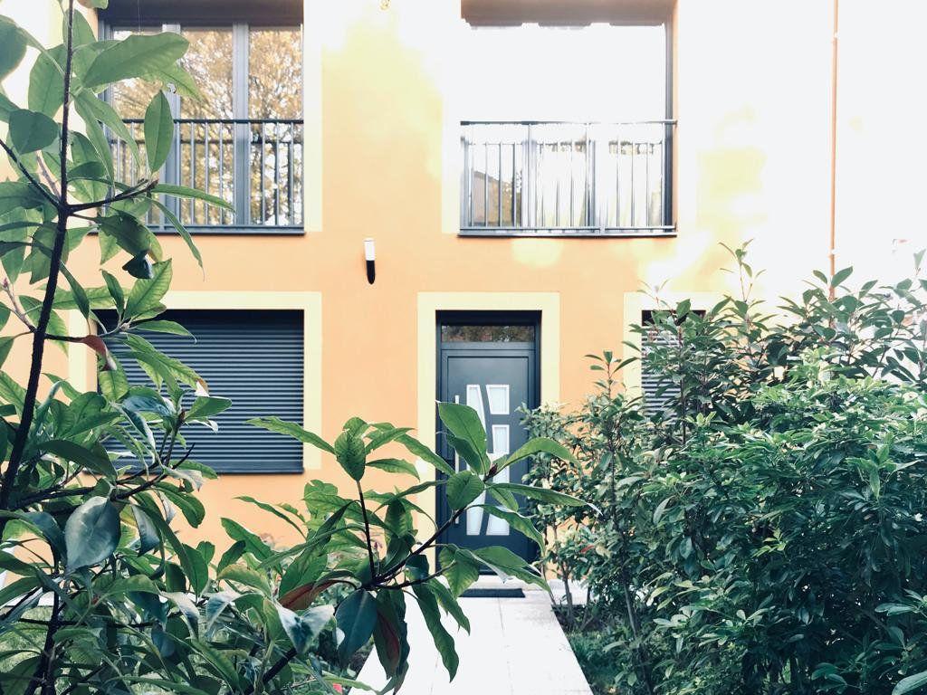 Maison à vendre 6 155.21m2 à Joinville-le-Pont vignette-2