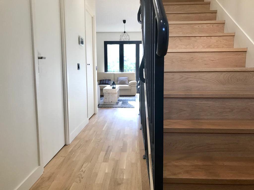 Maison à vendre 6 155.21m2 à Joinville-le-Pont vignette-5