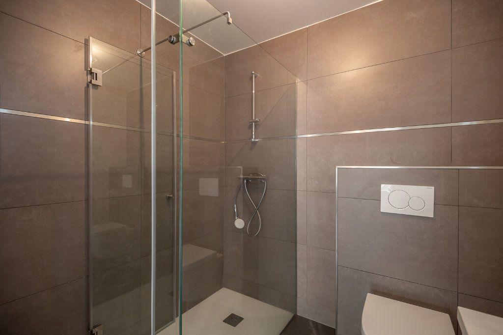 Appartement à louer 1 21.5m2 à Joinville-le-Pont vignette-5
