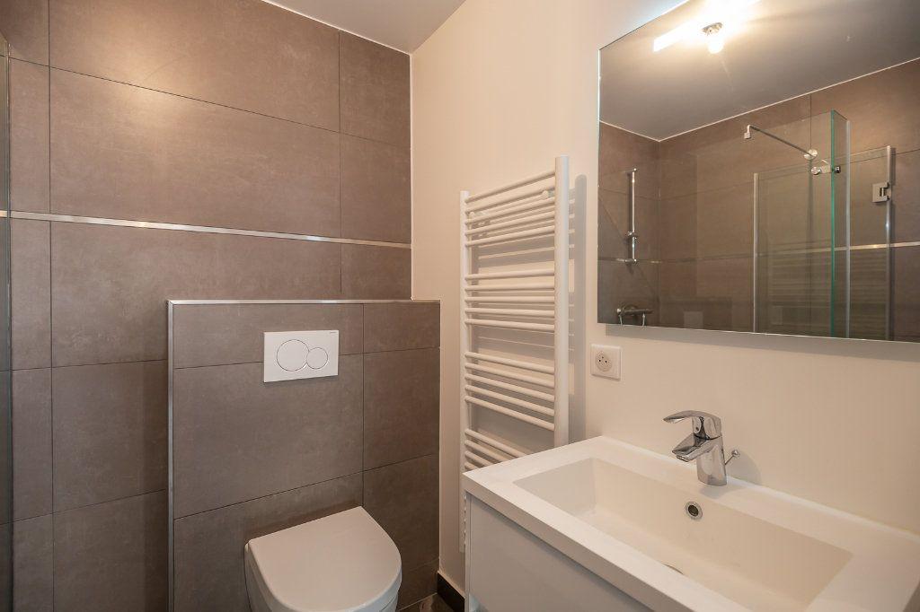 Appartement à louer 1 21.5m2 à Joinville-le-Pont vignette-6