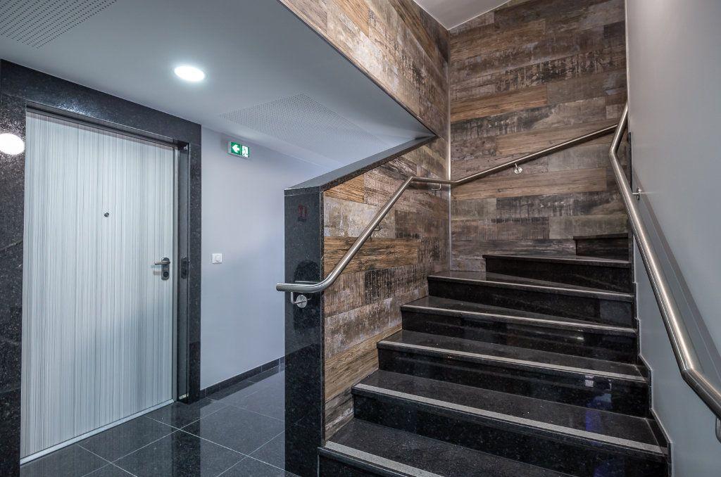 Appartement à louer 1 21.5m2 à Joinville-le-Pont vignette-7