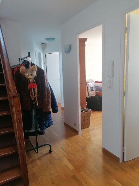 Maison à vendre 5 100m2 à Saint-Maur-des-Fossés vignette-6