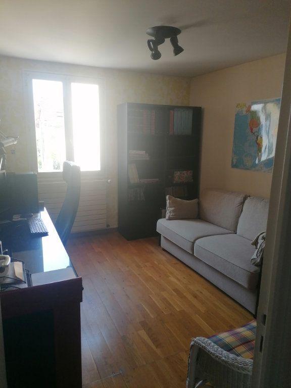 Maison à vendre 5 100m2 à Saint-Maur-des-Fossés vignette-7