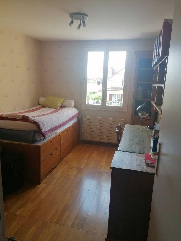 Maison à vendre 5 100m2 à Saint-Maur-des-Fossés vignette-8