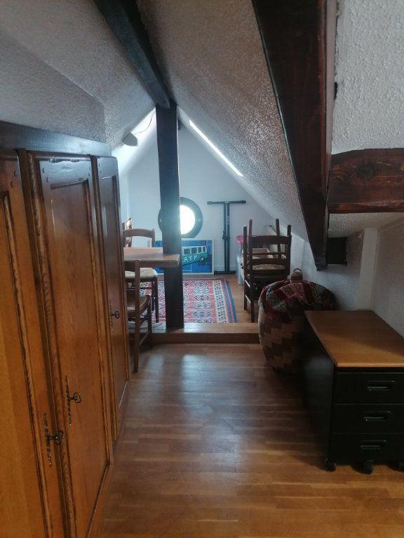 Maison à vendre 5 100m2 à Saint-Maur-des-Fossés vignette-11