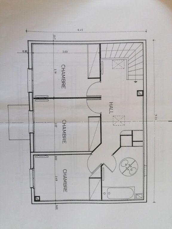 Maison à vendre 5 100m2 à Saint-Maur-des-Fossés vignette-15