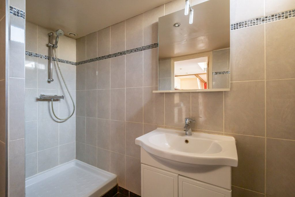 Maison à vendre 2 50m2 à Champigny-sur-Marne vignette-8
