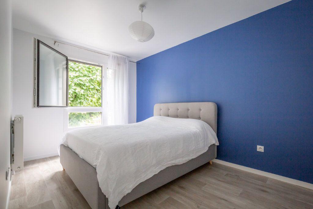 Appartement à vendre 2 56m2 à Champigny-sur-Marne vignette-4