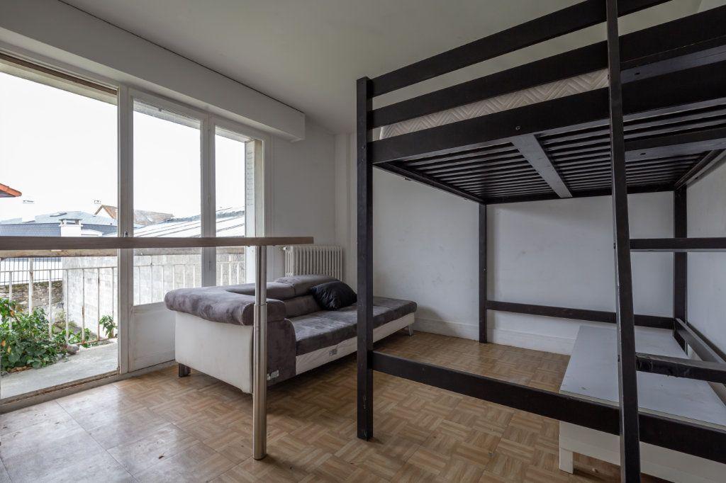 Appartement à vendre 1 18.85m2 à Joinville-le-Pont vignette-2