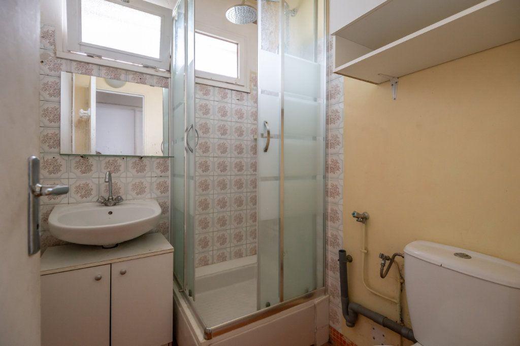 Appartement à vendre 1 18.85m2 à Joinville-le-Pont vignette-4