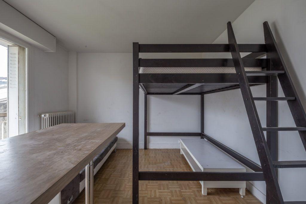 Appartement à vendre 1 18.85m2 à Joinville-le-Pont vignette-5
