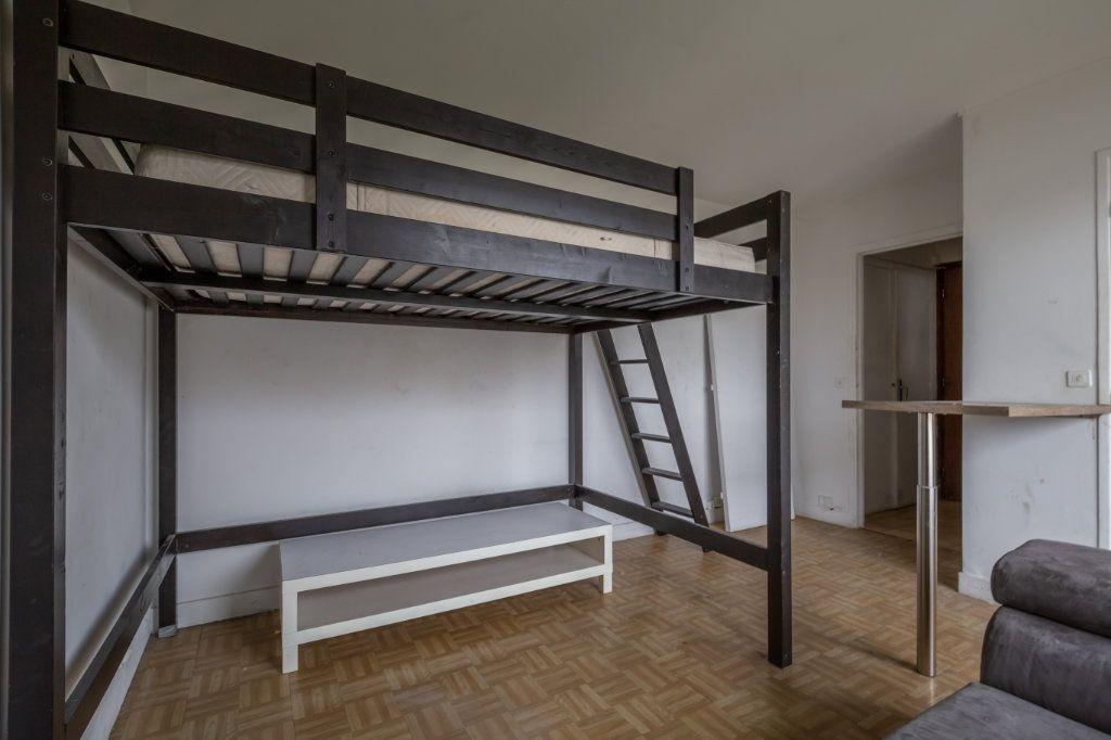 Appartement à vendre 1 18.85m2 à Joinville-le-Pont vignette-6