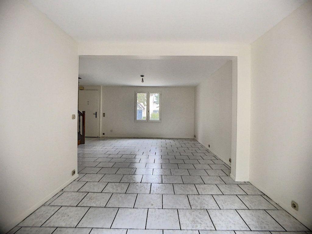 Maison à louer 5 88.28m2 à Villiers-sur-Marne vignette-3