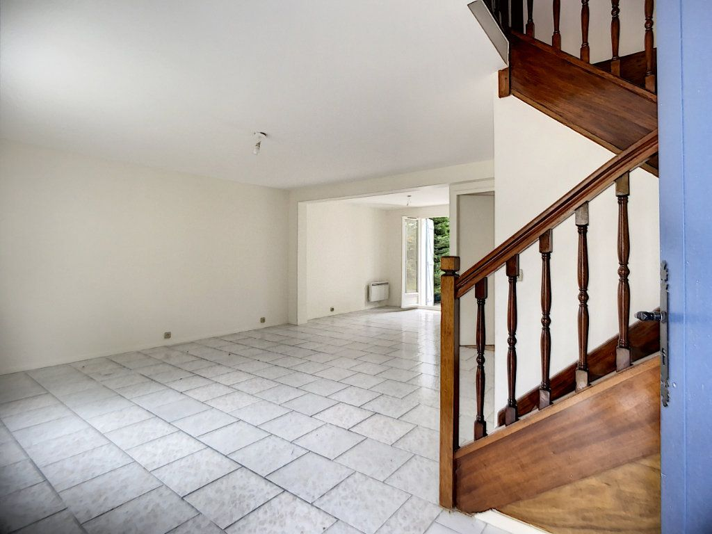 Maison à louer 5 88.28m2 à Villiers-sur-Marne vignette-4
