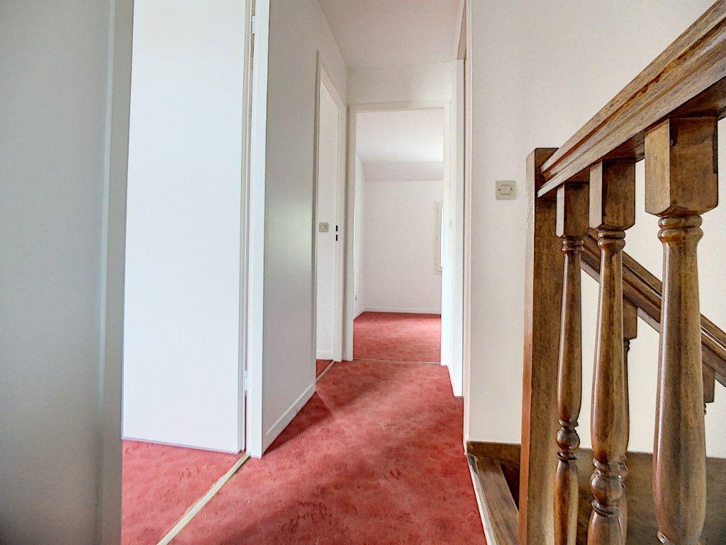 Maison à louer 5 88.28m2 à Villiers-sur-Marne vignette-6