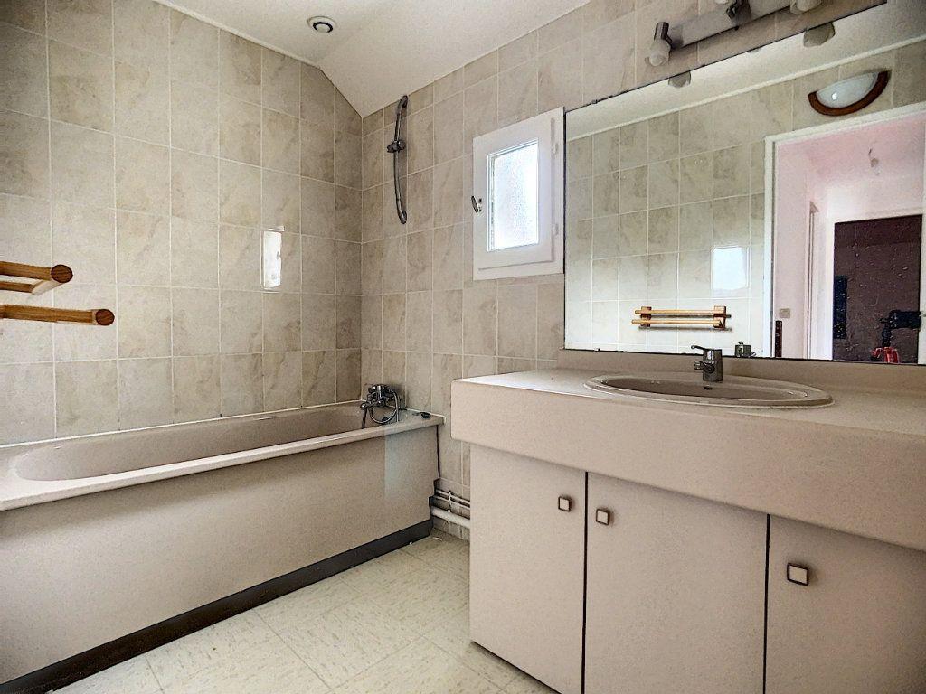 Maison à louer 5 88.28m2 à Villiers-sur-Marne vignette-7