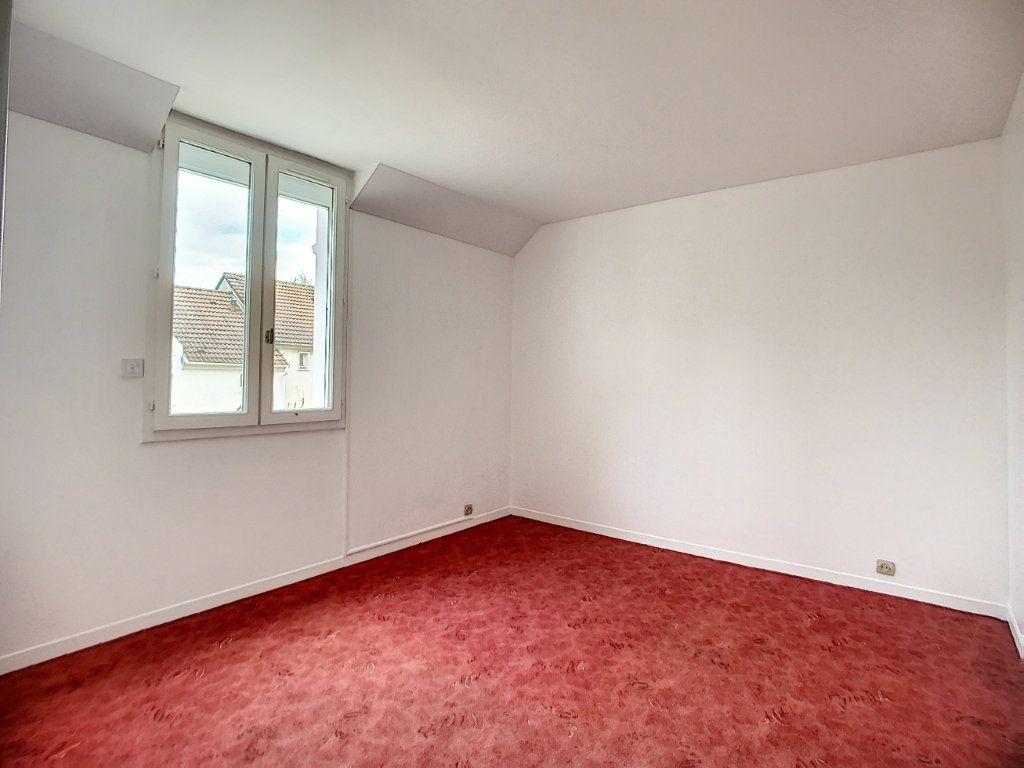Maison à louer 5 88.28m2 à Villiers-sur-Marne vignette-8