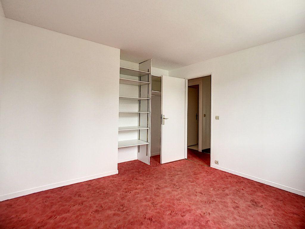Maison à louer 5 88.28m2 à Villiers-sur-Marne vignette-9