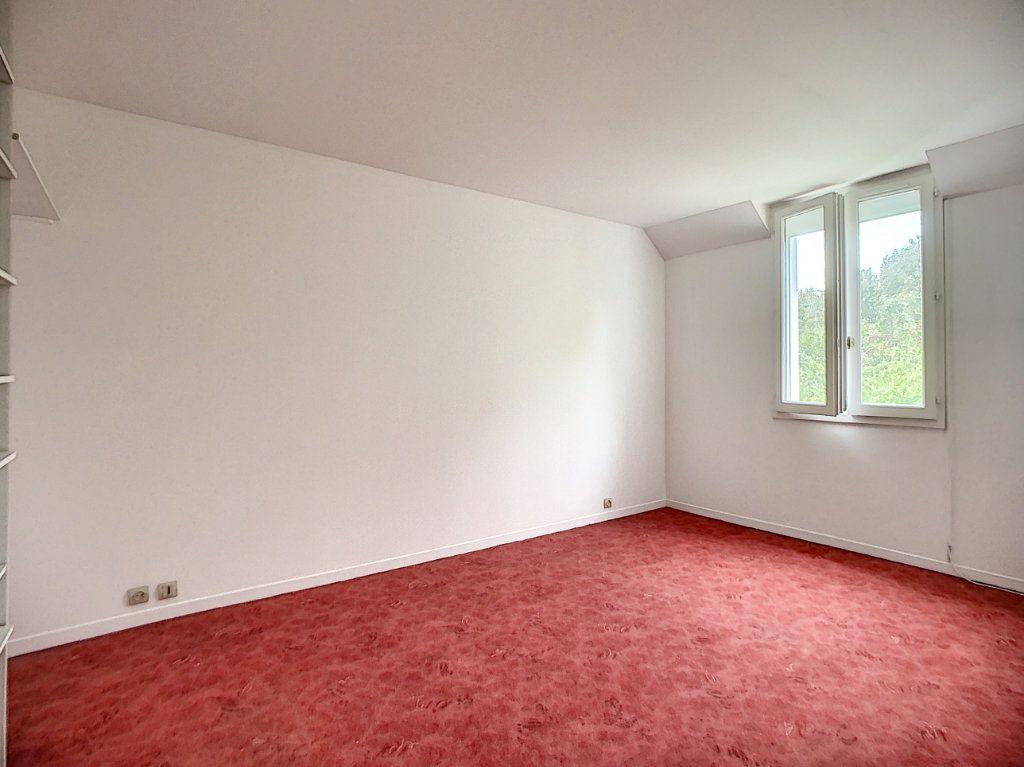 Maison à louer 5 88.28m2 à Villiers-sur-Marne vignette-10