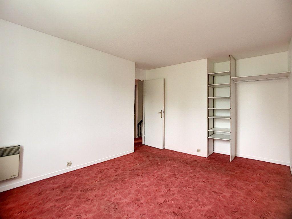 Maison à louer 5 88.28m2 à Villiers-sur-Marne vignette-11