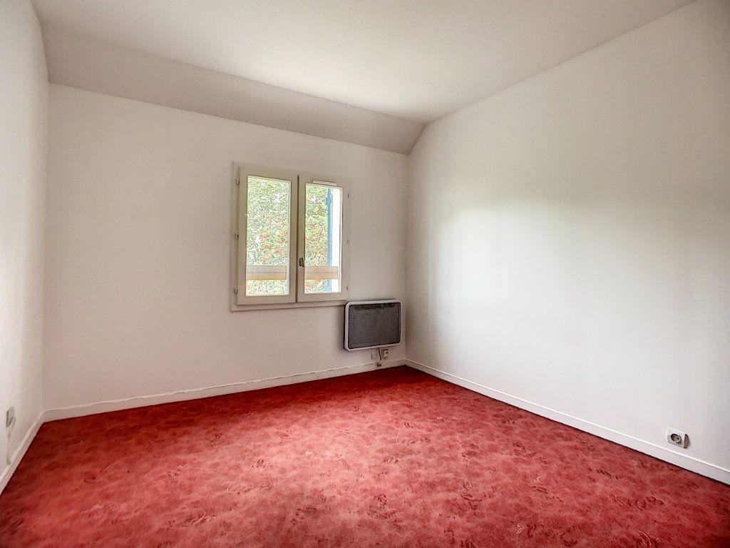Maison à louer 5 88.28m2 à Villiers-sur-Marne vignette-12