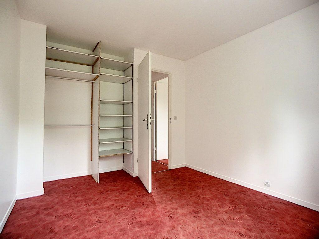 Maison à louer 5 88.28m2 à Villiers-sur-Marne vignette-13