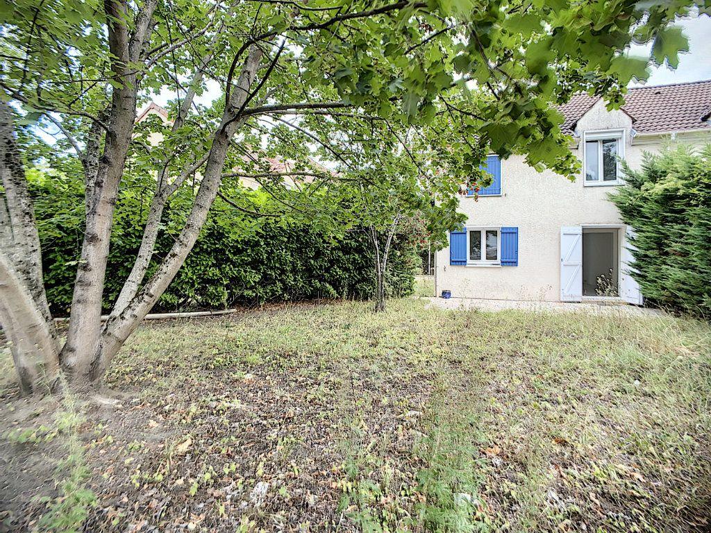 Maison à louer 5 88.28m2 à Villiers-sur-Marne vignette-14