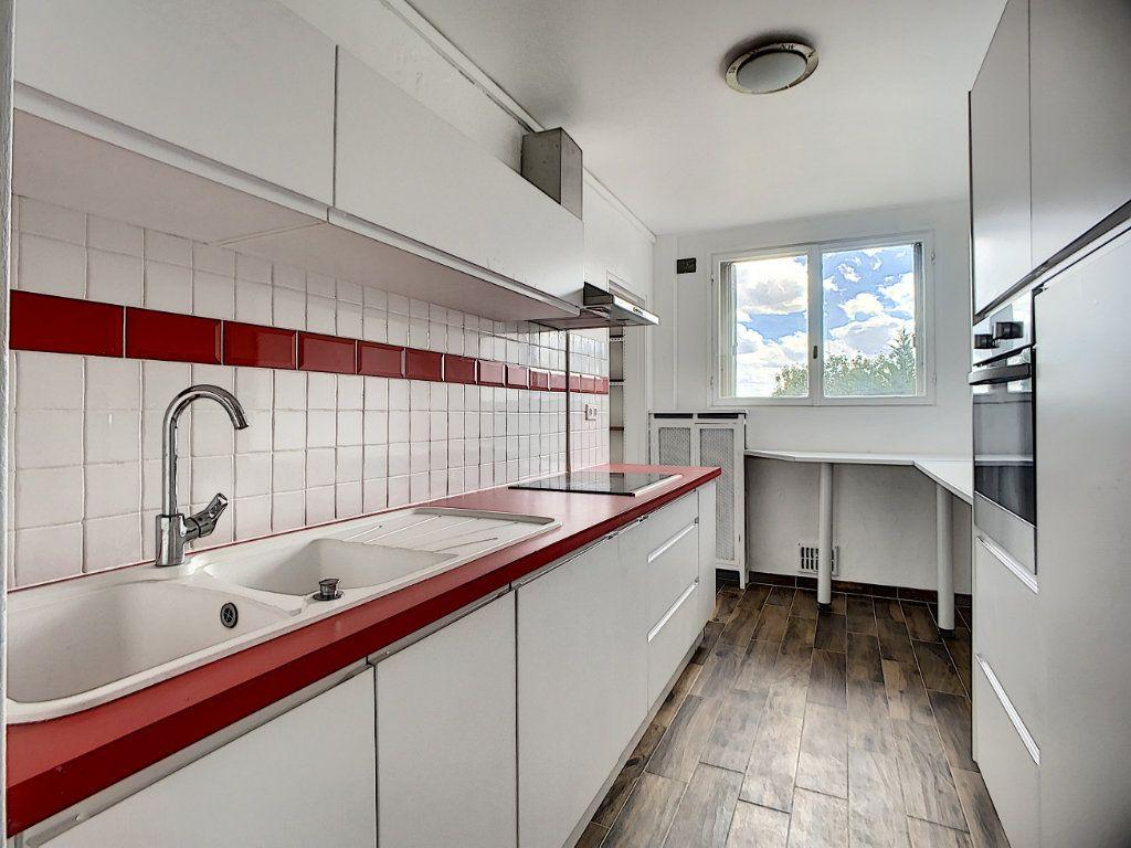 Appartement à louer 3 69.39m2 à Champigny-sur-Marne vignette-4