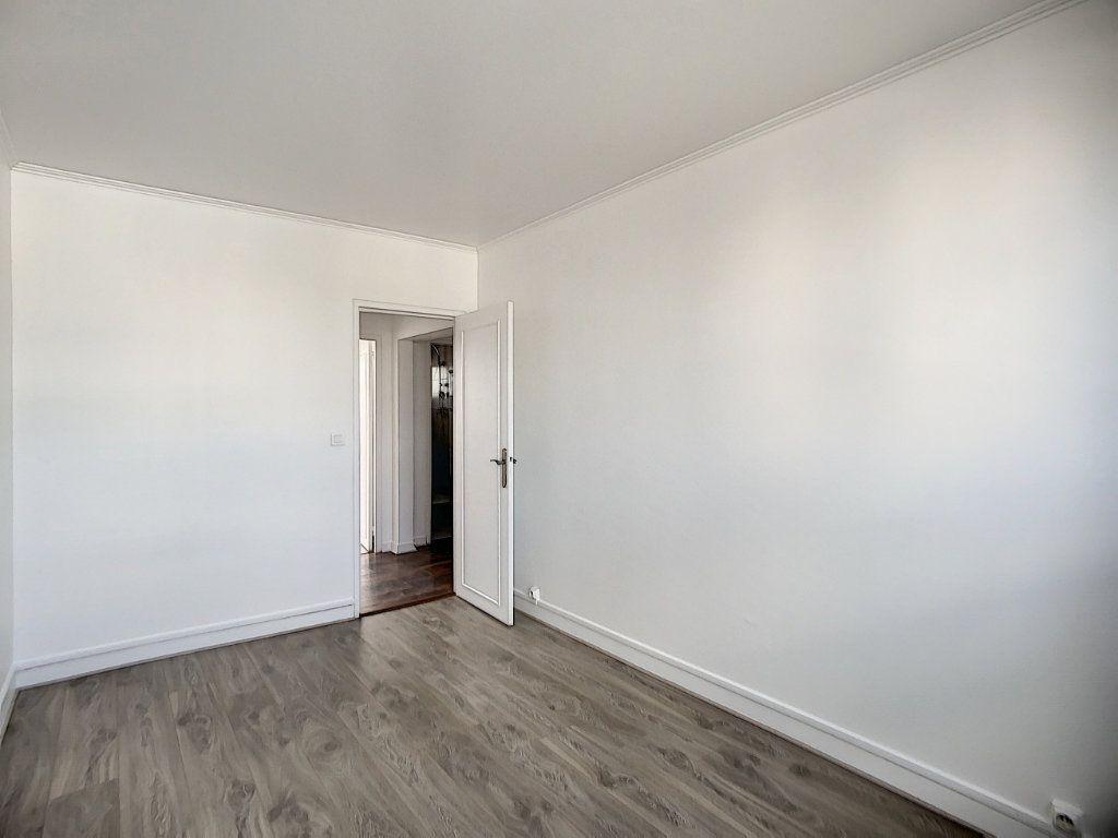 Appartement à louer 3 69.39m2 à Champigny-sur-Marne vignette-8