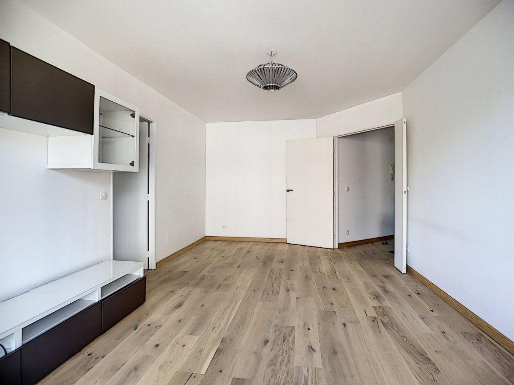 Appartement à louer 2 43.82m2 à Joinville-le-Pont vignette-6