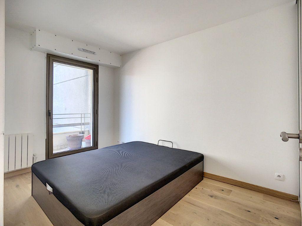Appartement à louer 2 43.82m2 à Joinville-le-Pont vignette-8