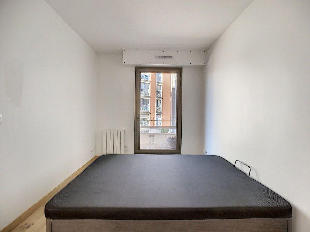 Appartement à louer 2 43.82m2 à Joinville-le-Pont vignette-10