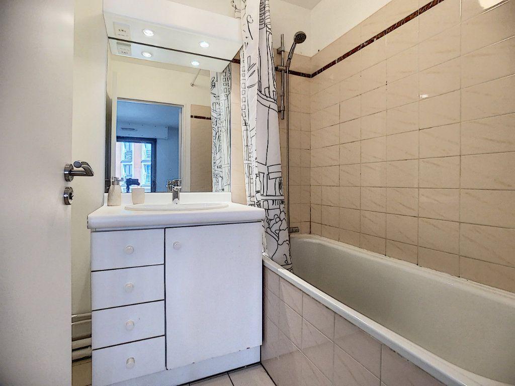Appartement à louer 2 43.82m2 à Joinville-le-Pont vignette-11