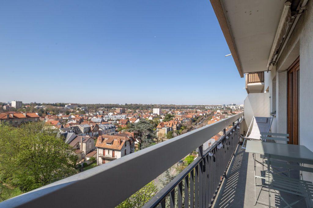 Appartement à vendre 3 61.59m2 à Joinville-le-Pont vignette-7