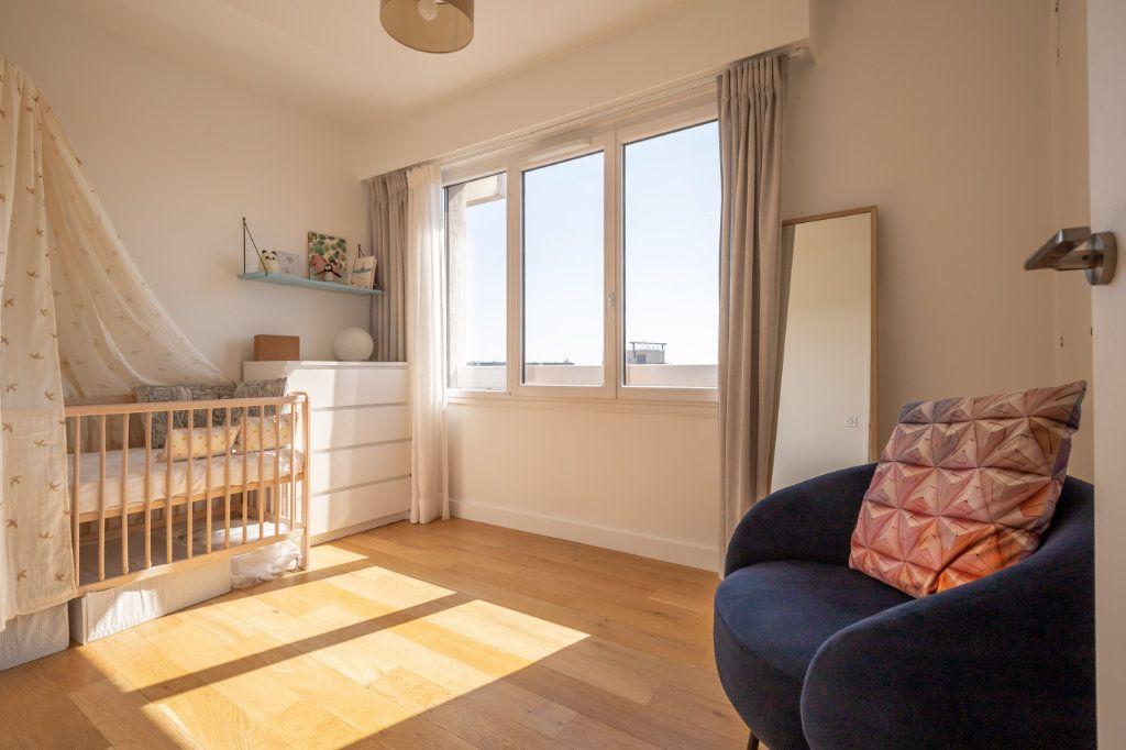 Appartement à vendre 3 61.59m2 à Joinville-le-Pont vignette-8