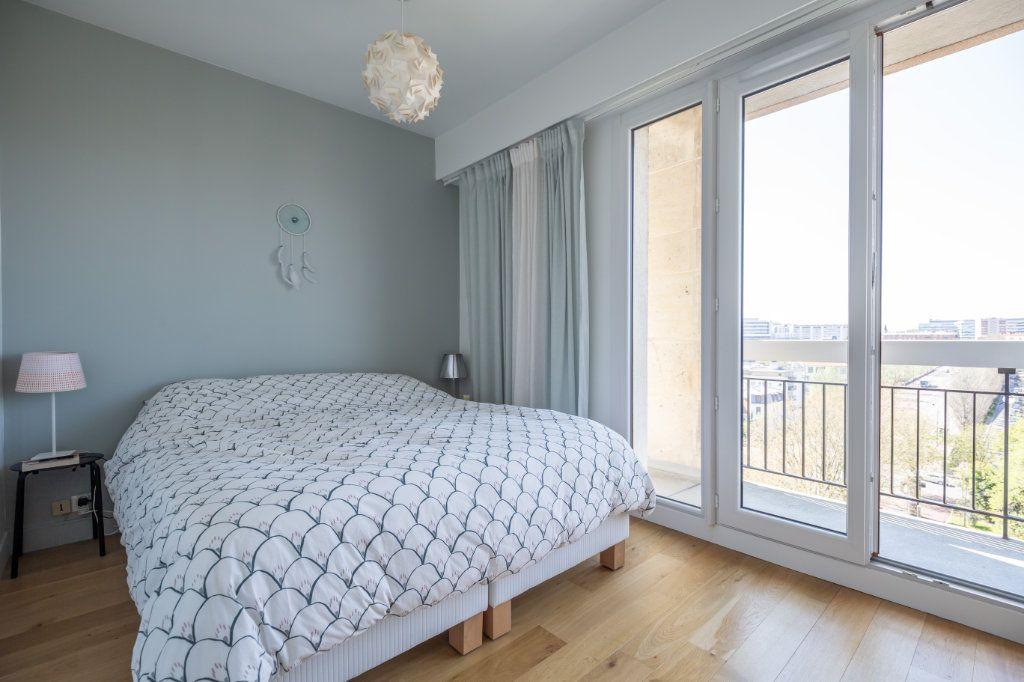 Appartement à vendre 3 61.59m2 à Joinville-le-Pont vignette-9