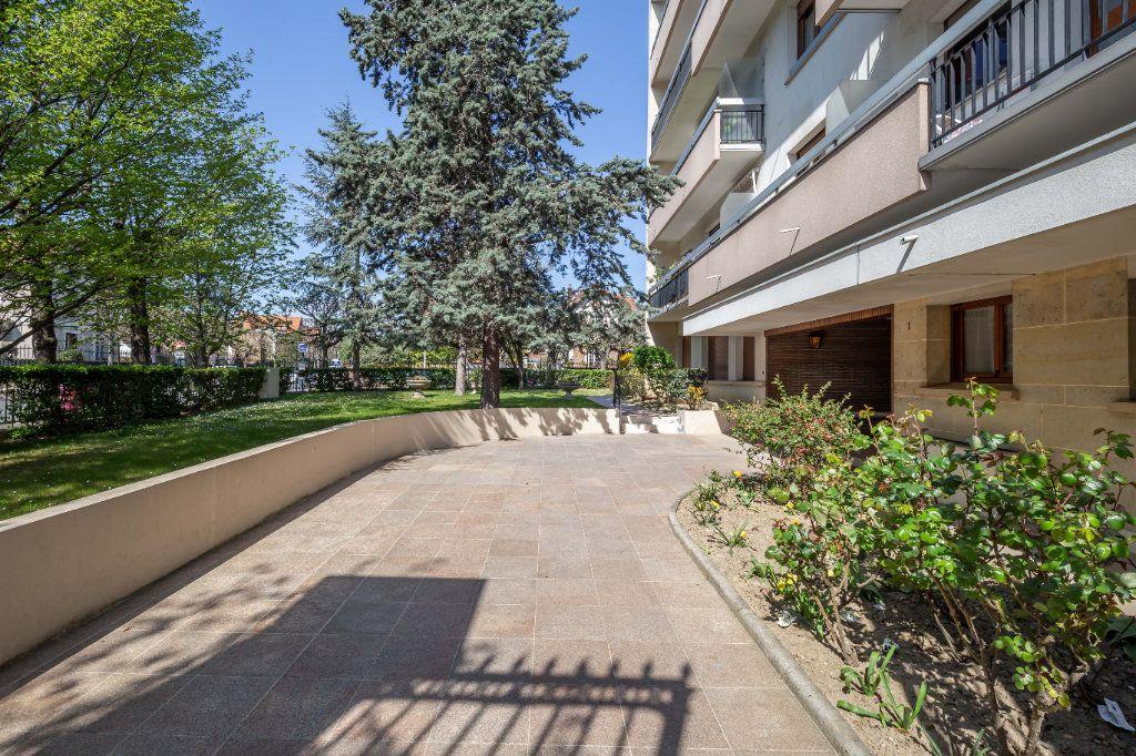 Appartement à vendre 3 61.59m2 à Joinville-le-Pont vignette-10