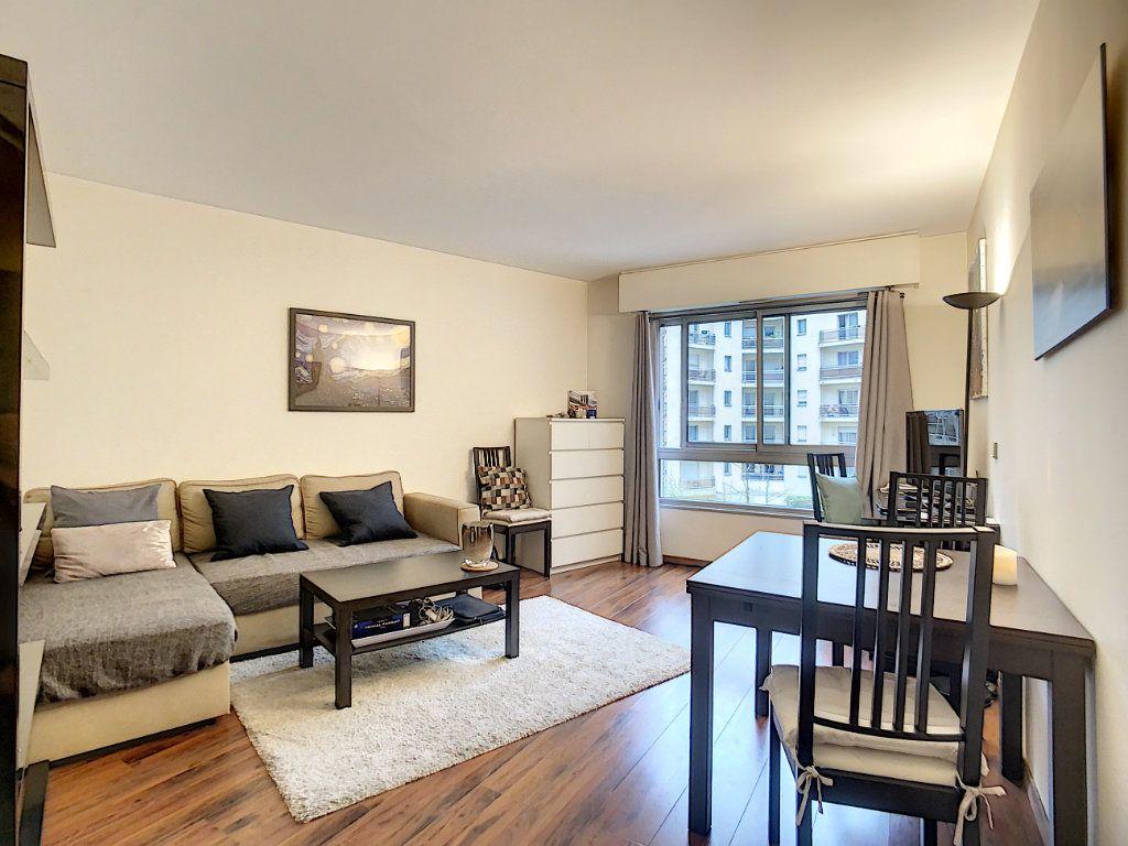 Appartement à louer 2 51.03m2 à Joinville-le-Pont vignette-1