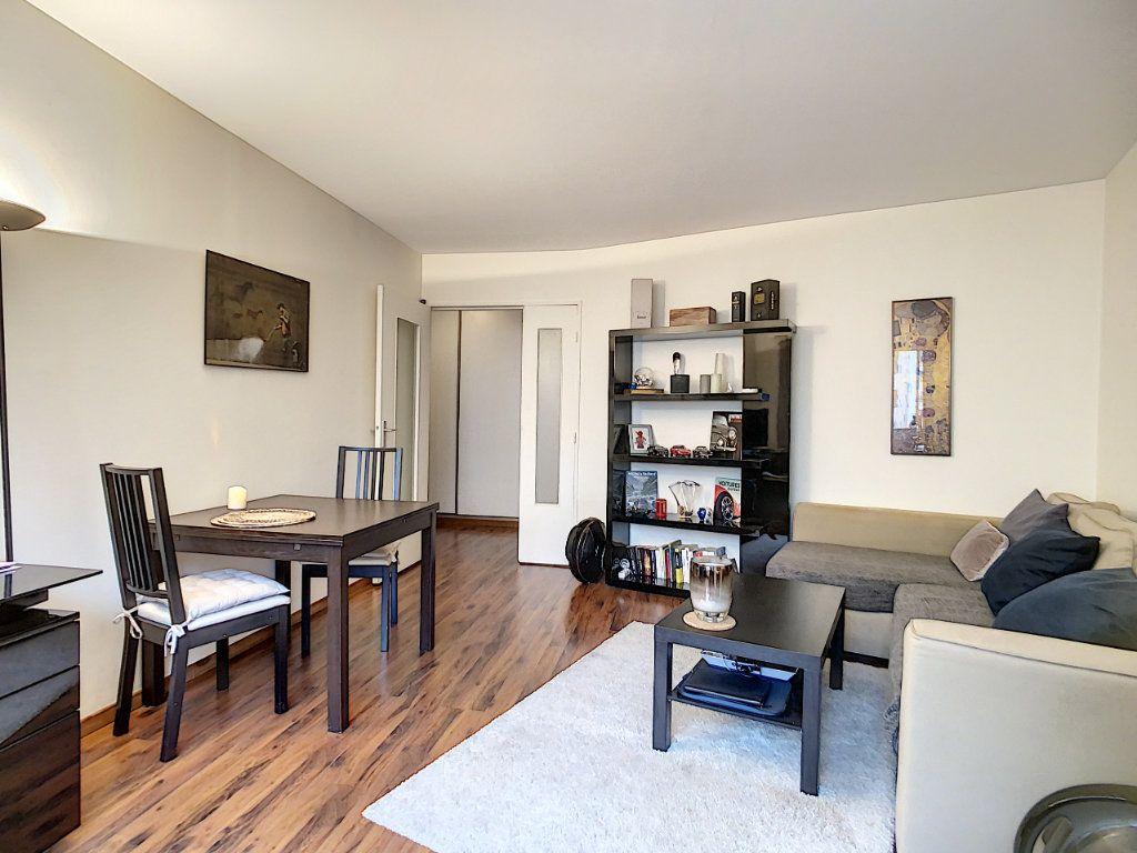 Appartement à louer 2 51.03m2 à Joinville-le-Pont vignette-2
