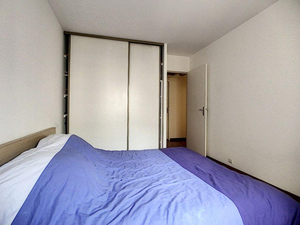 Appartement à louer 2 51.03m2 à Joinville-le-Pont vignette-4